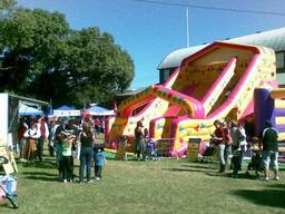 Countryfest annual family event in NSW