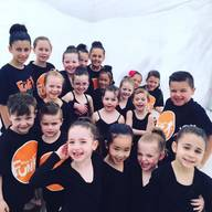 Picking the perfect dance school using your 5 senses