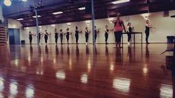 4 reasons hip hop dancers should take a ballet class