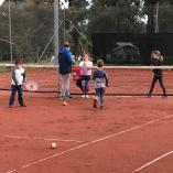 FREE Trial Lesson Croydon Tennis Classes & Lessons 3 _small