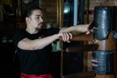 Free Introductory Class Brunswick Kung Fu Schools 4 _small