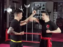 Free Introductory Class Brunswick Kung Fu Schools 3 _small