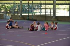 Term 4 Registration - Indoor Soccer Class Springwood Fitness Coaches & Instructors 3 _small