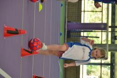 Term 4 Registration - Indoor Soccer Class Springwood Fitness Coaches & Instructors 2 _small