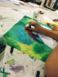 Gold Coast Art Classes For Children & Teens Southport Art Classes & Lessons 4 _small