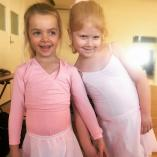 First class free for new students Camberwell Ballet Dancing Classes & Lessons 3 _small