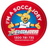 Free Trial (Limited Spots Available) Doncaster East Pre School Sports 2 _small