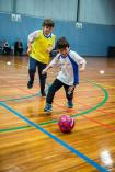 TRIAL CLASSES AVAILABLE! Doncaster East Pre School Sports 4 _small
