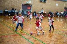 TRIAL CLASSES AVAILABLE! Doncaster East Pre School Sports 3 _small