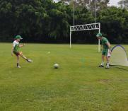 Free Trial Session Chermside West Soccer Classes & Lessons 3 _small