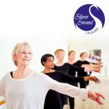 Discover your passion for dance Legana Ballet Dancing Classes & Lessons 2 _small