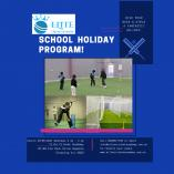 School Holiday Program June 2021 Hoppers Crossing Cricket Classes & Lessons _small