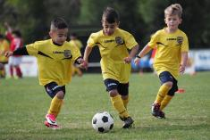 Superstars programs - Players 4 - 9 Years Cranbourne Soccer Clubs _small