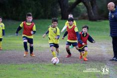 Superstars programs - Players 4 - 9 Years Cranbourne Soccer Clubs 4 _small