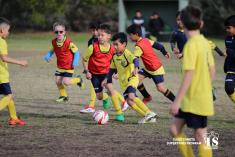 Superstars programs - Players 4 - 9 Years Cranbourne Soccer Clubs 3 _small