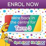 Enrol Now for Term 3 Classes! New Lambton Early Learning Classes & Lessons _small