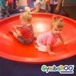 Enrol Now for Term 3 Classes! New Lambton Early Learning Classes & Lessons 4 _small