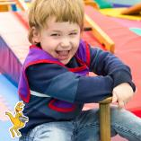 Enrol Now for Term 3 Classes! New Lambton Early Learning Classes & Lessons 3 _small