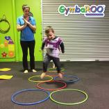 Enrol Now for Term 3 Classes! New Lambton Early Learning Classes & Lessons 2 _small