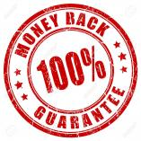 Money Back Guarantee Trial Classes Tweed Heads Karate Classes & Lessons _small