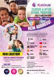 Kids Circle -  Visual Arts, Cooking, Coding, Dance, Karate, Chess in our Lindfield, Chatswood & Artarmon centres + Online Chatswood Educational School Holiday Activities 3 _small