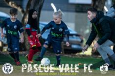 All Abilities Football (Soccer) Coburg North Soccer Clubs _small