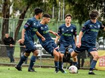 All Abilities Football (Soccer) Coburg North Soccer Clubs 3 _small