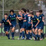 All Abilities Football (Soccer) Coburg North Soccer Clubs 2 _small