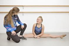 DANCE CLASSES! Windsor Jazz Dancing Classes & Lessons _small