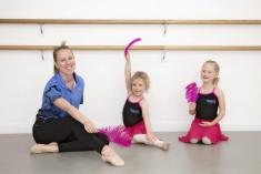 DANCE CLASSES! Windsor Jazz Dancing Classes & Lessons 3 _small