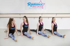 DANCE CLASSES! Windsor Jazz Dancing Classes & Lessons 2 _small