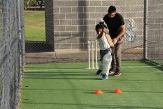Free First Session! Glenwood Cricket Coaches & Instructors 2 _small