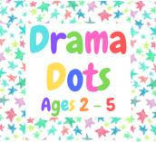 Online DRAMA 2 - 5 Elwood Drama Classes & Lessons 3 _small