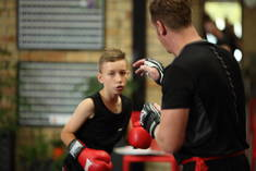 Try us for free! Bayswater Self Defence Classes & Lessons 3 _small