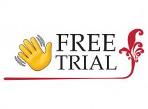 FREE TRIAL! Point Clare Karate Classes & Lessons _small