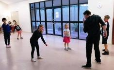 Try a class for free Bibra Lake Ballroom Dancing Classes & Lessons 3 _small