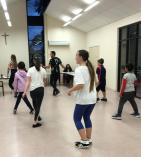 Try a class for free Bibra Lake Ballroom Dancing Classes & Lessons 2 _small