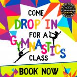 Drop In To A Gymnastics Class! Waterloo Gymnastics Clubs _small