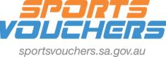 Sports Vouchers Salisbury Karate Schools _small