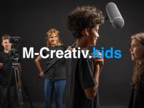 School holiday Movie Making Workshop for Kids Melbourne Movie Making _small