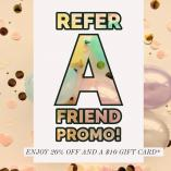REFER A FRIEND PROMOTION Mundaring Party Hire _small