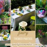 REFER A FRIEND PROMOTION Mundaring Party Hire 3 _small