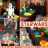 REFER A FRIEND PROMOTION Mundaring Party Hire 2 _small