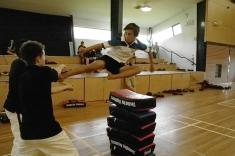 ACTIVE KIDS REBATE VOUCHER Oyster Bay Taekwondo Classes & Lessons 3 _small