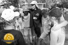 Young Leaders Camp Launceston Camping 3 _small