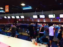 Unlimited Bowling Alexandra Headland Party Entertainment 2