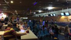 Unlimited Bowling Alexandra Headland Party Entertainment 1