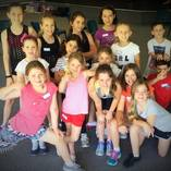 *FREE TRIAL FOR MAIN SCHOOL (6-12 yrs) Elanora Theatre Classes & Lessons _small
