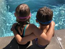 September School Holiday Swim Intensive Mountain Creek Swimming Classes & Lessons _small