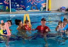 September School Holiday Swim Intensive Mountain Creek Swimming Classes & Lessons 3 _small